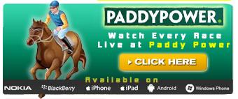 watchpaddy
