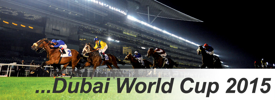 dubai-world-cup-2015